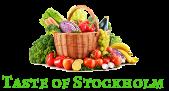 Taste of Stockholm